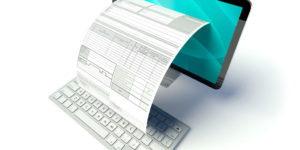AdobeStock_45994429-WebAMCO