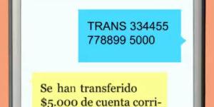 SMS-Banking-WebAMCO