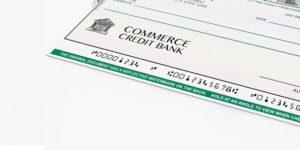 Fondo-Cheques-2